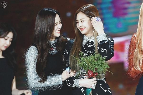 jennie-kim-nu-idol-hoan-hao-cua-black-pink-7
