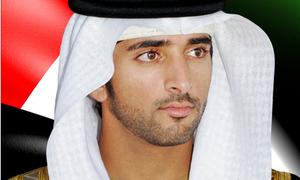5 hoàng tử điển trai chưa vợ được ao ước nhất thế giới