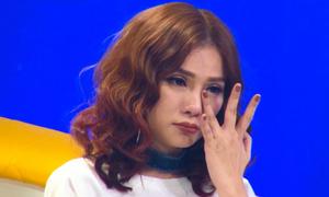 Thu Thủy xác nhận ly hôn chồng sau 17 năm gắn bó