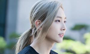 8 nam idol Kpop có vẻ đẹp phi giới tính con gái cũng phải ghen tỵ