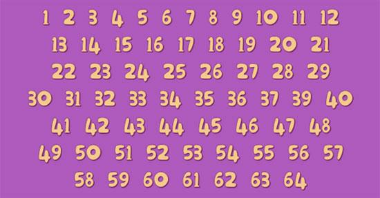 tim-so-con-thieu-trong-30-giay-cho-biet-kha-nang-tap-trung-cua-ban-2-4