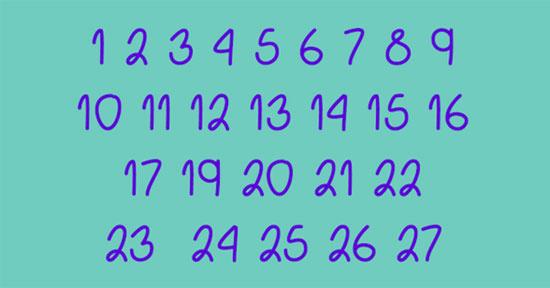tim-so-con-thieu-trong-30-giay-cho-biet-kha-nang-tap-trung-cua-ban-2