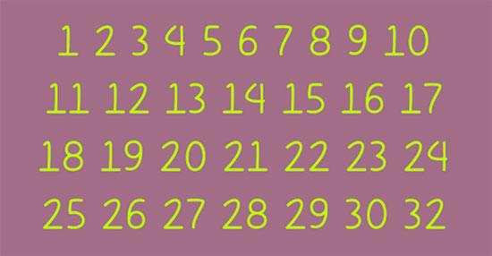 tim-so-con-thieu-trong-30-giay-cho-biet-kha-nang-tap-trung-cua-ban-2-2