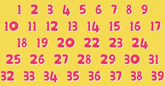 tim-so-con-thieu-trong-30-giay-cho-biet-kha-nang-tap-trung-cua-ban-3