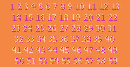 tim-so-con-thieu-trong-30-giay-cho-biet-kha-nang-tap-trung-cua-ban-4