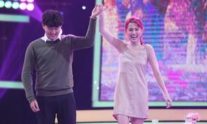 Chàng trai Hàn dùng 'mật ngọt' tỏ tình thành công hot girl Việt