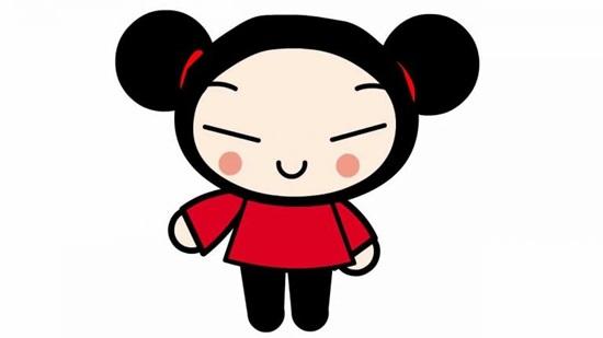 7-idol-me-mn-kieu-toc-pucca-xinh-het-phan-thien-ha