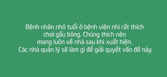 giai-ma-11-cau-do-hai-nao-ban-co-the-khong-9