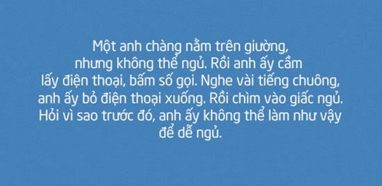 giai-ma-11-cau-do-hai-nao-ban-co-the-khong-4