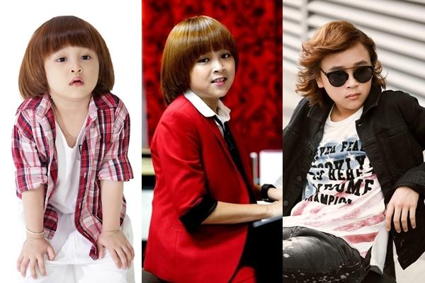 idol-kids-thien-khoi-lon-kho-nhan-ra-chi-sau-vai-thang-dang-quang-5
