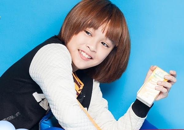 idol-kids-thien-khoi-lon-kho-nhan-ra-chi-sau-vai-thang-dang-quang