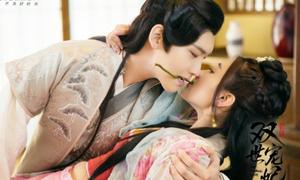 5 phim cổ trang xuyên không độc đáo của màn ảnh Trung Quốc