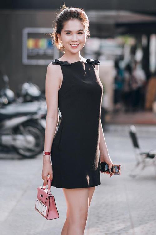 nhung-my-nhan-viet-hang-hieu-day-ap-nhung-chi-mac-do-may-tram-nghin-3