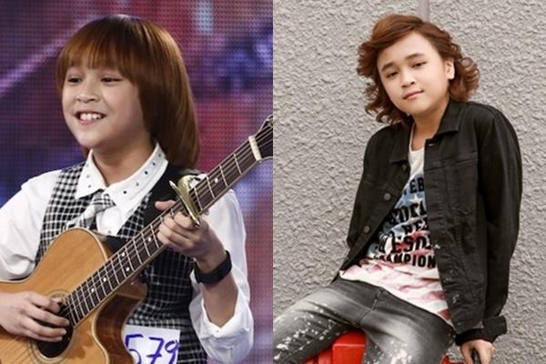 idol-kids-thien-khoi-lon-kho-nhan-ra-chi-sau-vai-thang-dang-quang-4