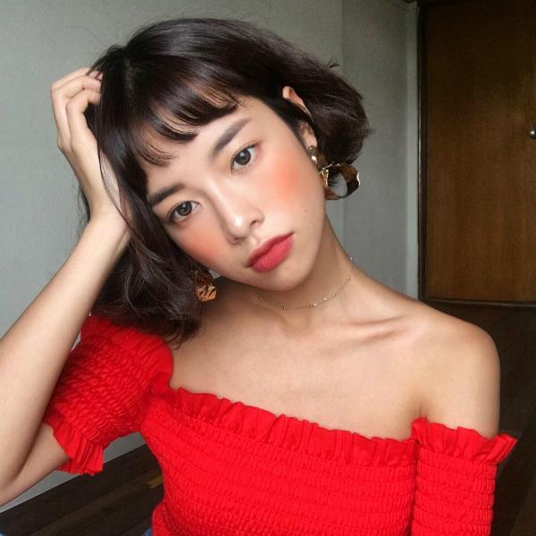 3-yeu-to-giup-hot-girl-han-luon-tre-xinh-dang-nguong-mo-7