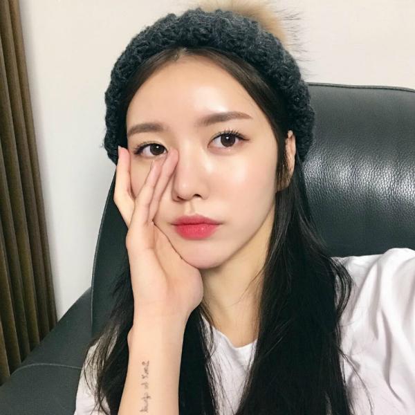 3-yeu-to-giup-hot-girl-han-luon-tre-xinh-dang-nguong-mo-6