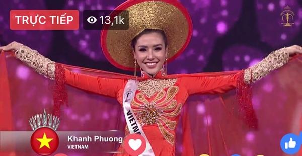 khanh-phuong-lot-vao-top-25-hoa-hau-sieu-quoc-gia-2