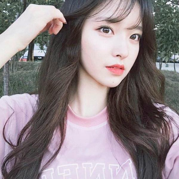 3-yeu-to-giup-hot-girl-han-luon-tre-xinh-dang-nguong-mo-3