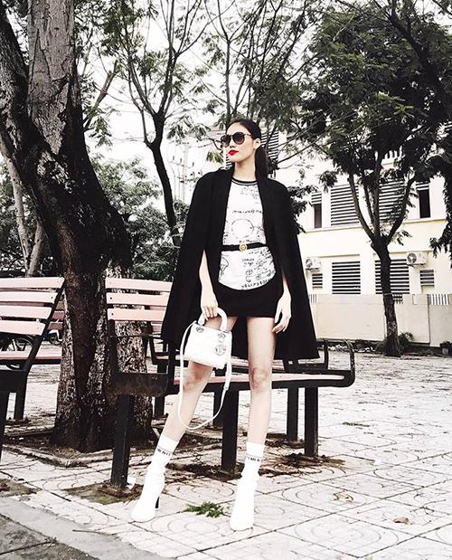street-style-sao-viet-tuan-qua-nguoi-layer-am-ap-ke-vay-ngan-sexy-1