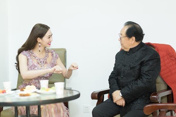 khanh-my-duoc-vinh-danh-tai-lien-hoan-phim-o-trung-quoc-3