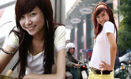 hanh-sino-lot-xac-ca-ngoai-hinh-lan-giong-hat-sau-gan-10-nam-1