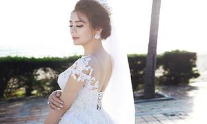 Lâm Khánh Chi: 'Sẽ mời 4 người yêu cũ dự đám cưới'
