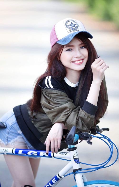 co-nang-miss-teen-day-thi-qua-thanh-cong-3