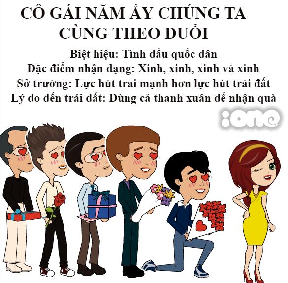 nhung-kieu-hoc-sinh-dien-hinh-ma-thanh-xuan-cua-ai-cung-tung-gap