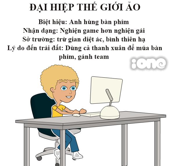 nhung-kieu-hoc-sinh-dien-hinh-ma-thanh-xuan-cua-ai-cung-tung-gap-5
