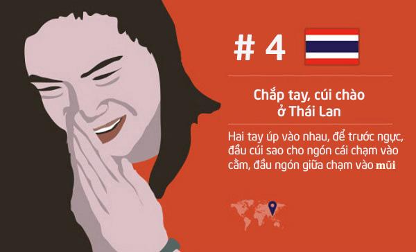 chao-hoi-kieu-cham-mui-dap-tay-o-cac-quoc-gia-3