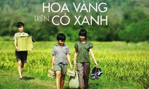 10 phim Việt có doanh thu cao nhất trong lịch sử
