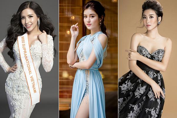 viet-nam-vao-top-20-cuong-quoc-hoa-hau-cua-nam-2017