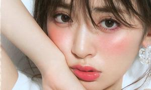 Cách trang điểm cute mà sexy 100% con gái Nhật đều mê tít