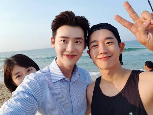 nhung-cap-nam-nam-lan-at-chuyen-tinh-nam-nu-trong-drama-han