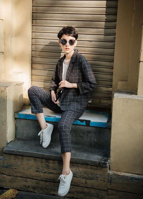 do-banh-beo-het-thoi-suit-ke-caro-cool-ngau-len-ngoi-6