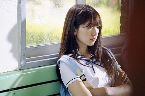 hoi-chi-dai-trong-phim-han-ai-cung-phai-so-4