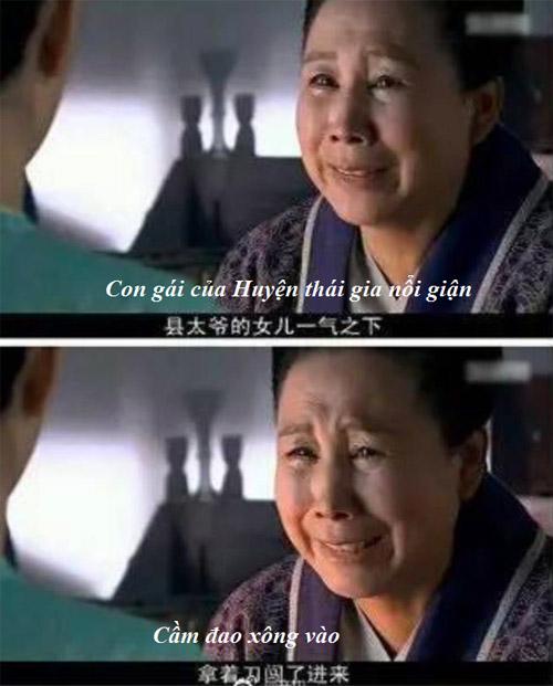 nhung-loi-thoai-thieu-muoi-ngo-ngn-trong-phim-hoa-ngu-4