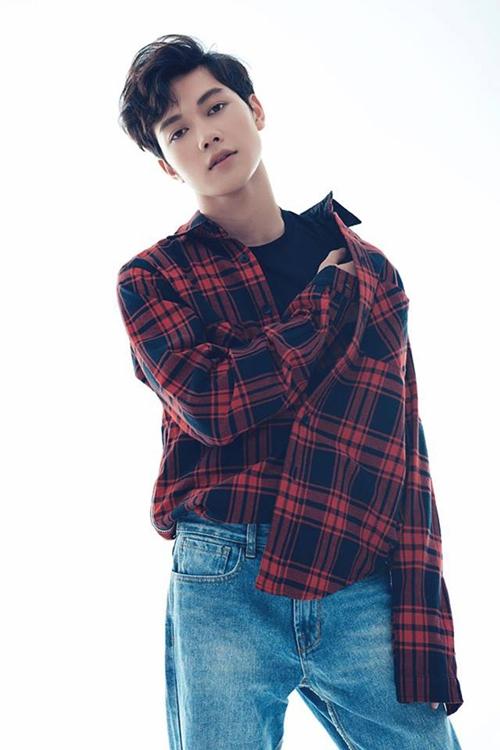 hot-boy-dang-gay-thuong-nho-voi-loat-cover-hit-vpop-8