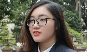 Bạn trẻ phản ứng trước đề xuất bỏ 'Chí Phèo' ra khỏi SGK Ngữ văn