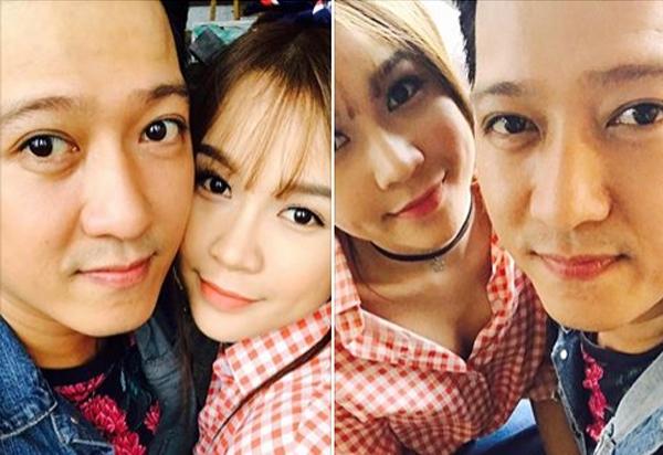 truong-giang-phu-nhan-chia-tay-nha-phuong-vi-hot-girl-sam