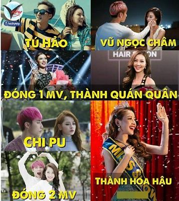 su-thu-vi-ve-3-hot-girl-tung-dong-ban-gai-son-tung-m-tp