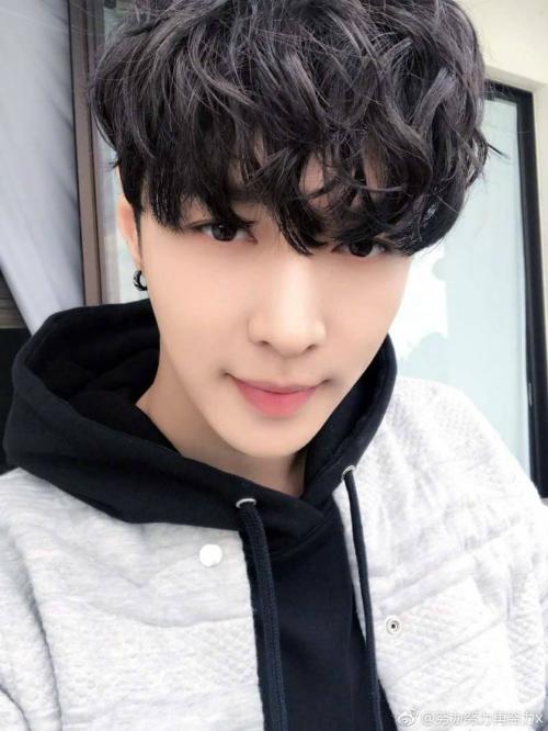 nhung-sao-han-so-huu-instagram-hot-nhat-2017-9