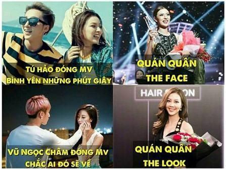 su-thu-vi-ve-3-hot-girl-tung-dong-ban-gai-son-tung-m-tp-7