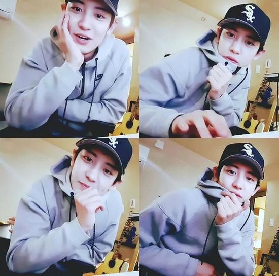 nhung-sao-han-so-huu-instagram-hot-nhat-2017-1