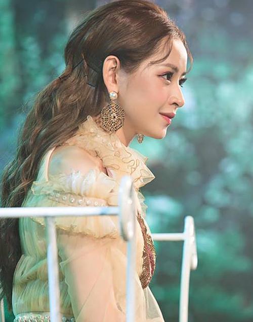 loat-anh-chup-len-chung-minh-chi-pu-co-goc-nghieng-khong-doi-thu-4