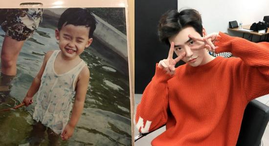nhung-sao-han-so-huu-instagram-hot-nhat-2017-4