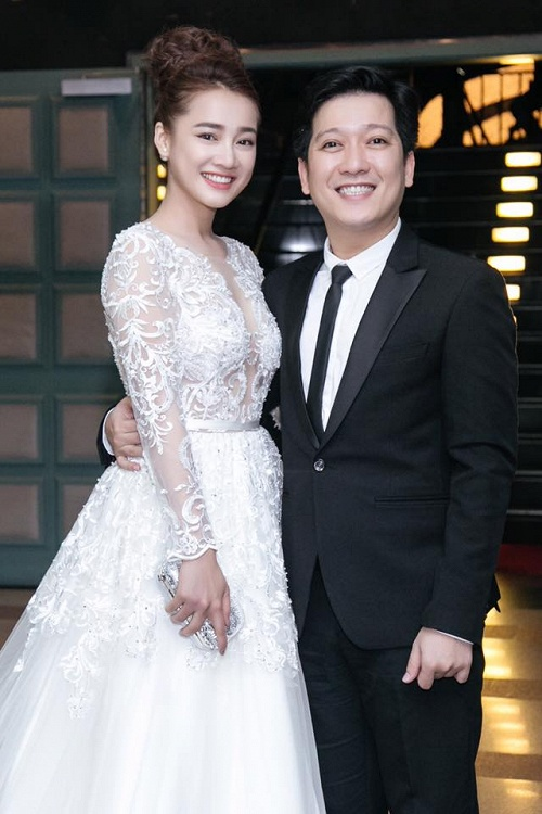 truong-giang-phu-nhan-chia-tay-nha-phuong-vi-hot-girl-sam-1