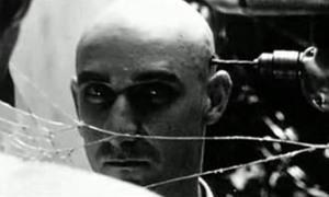 Cảnh điên rồ nhất điện ảnh: Diễn viên nếm chất độc hại để quay phim
