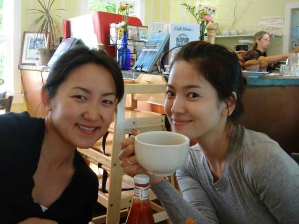 song-hye-kyo-lo-mat-moc-met-moi-moi-nut-ne-o-san-bay-5