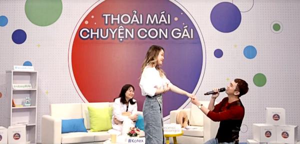 thoai-mai-chuyen-con-gai-cung-chuyen-gia-tu-van-kotex-3